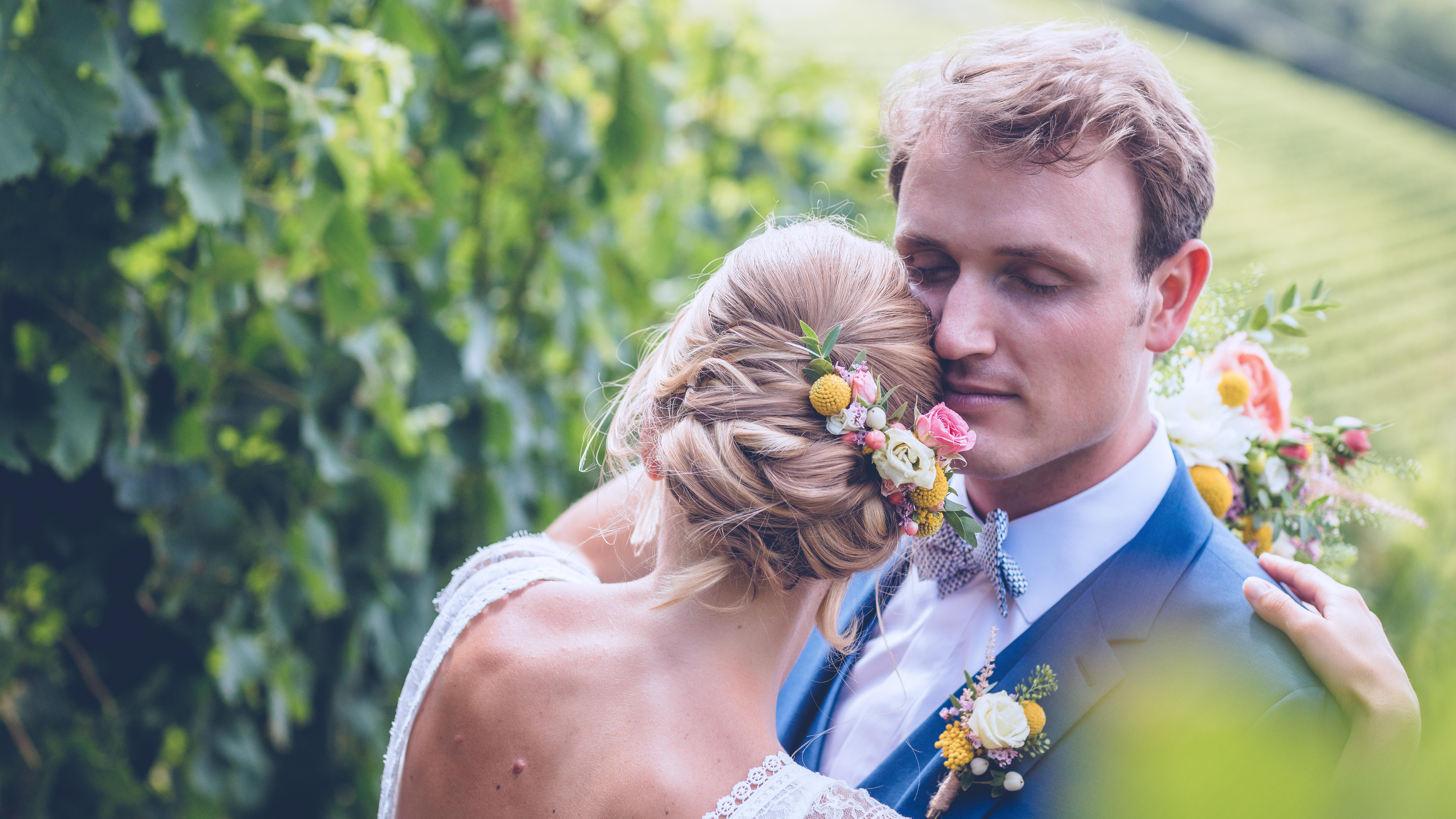 photos-de-couple-mariage-chateau-de-la-ligne-vignes-photographe-